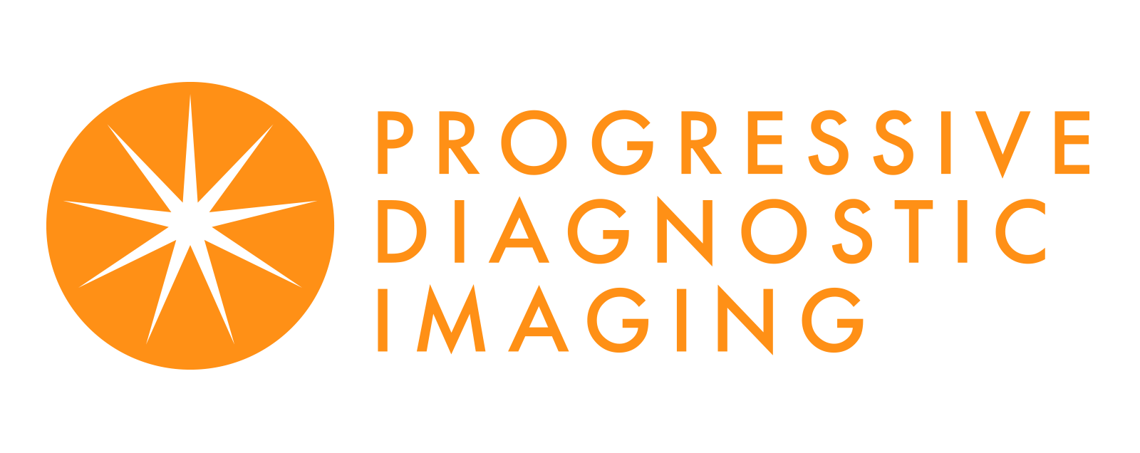 PDI Radiology