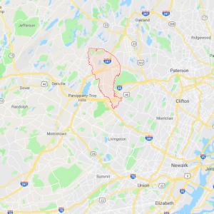 Montville NJ Open MRI - CT Scan - Ultrasound - X-Ray | Progressive Diagnostic Imaging