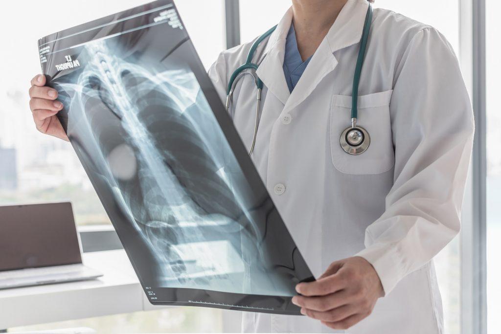 medical imaging morris county nj